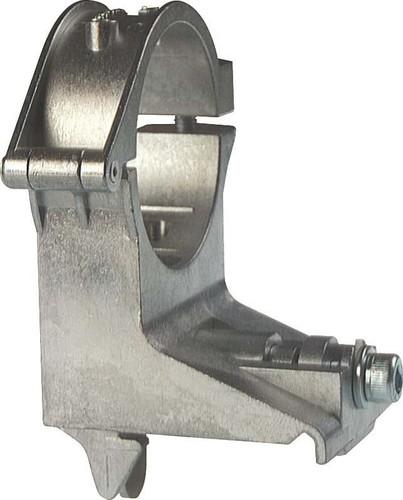 Triax Hirschmann Feedhalter 40mm FESAT 95K CAS 4000 N