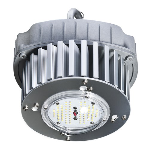 Lichtline LED-Hallentiefstrahler 5000K 431050650066