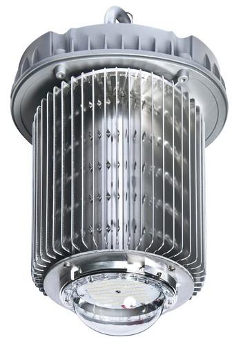 Lichtline LED-Hallentiefstrahler 5000K 431050650090