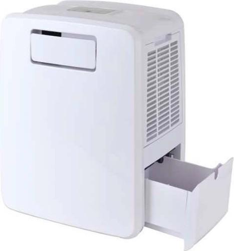 Heller Mobil-Klimagerät 3in1 HPC28-DM2A weiß