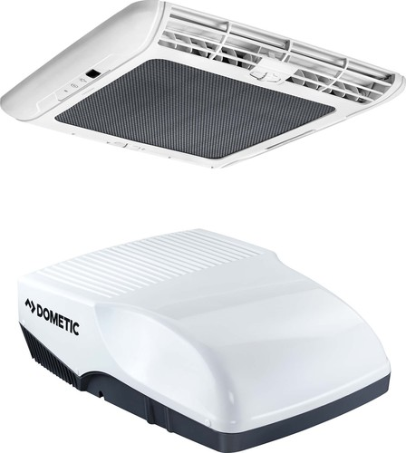 Dometic WAECO Dach-Klimaanlage 1700 AM FreshJet