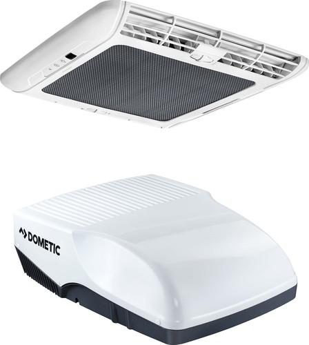 Dometic WAECO Dach-Klimaanlage 2200 AM FreshJet