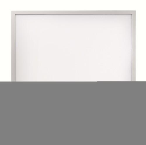 Lichtline LED-Einlegepanel M625 4000K o.VG 626240380010