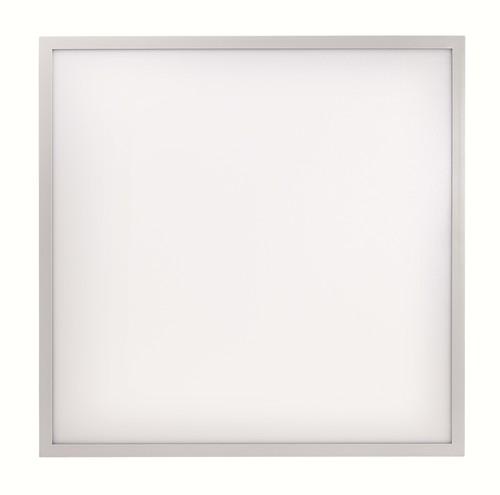 Lichtline LED-Einlegepanel M625 4000K o.VG 626240380011