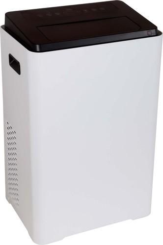 comfee Mobil-Klimagerät 14.000 BTU MPPB-14CRN7
