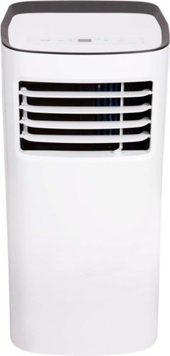 comfee Mobil-Klimagerät 7.000 BTU MPPH-07CRN7