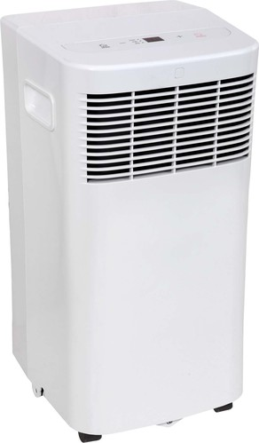 comfee Mobil-Klimagerät 5.000 BTU MPPHA-05CRN7