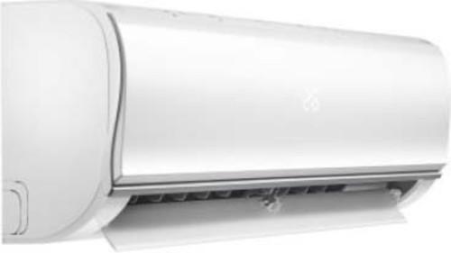 comfee Split-Klimagerät m.QC 9.000 BTU MSAF5-09HRDN8-QER32S