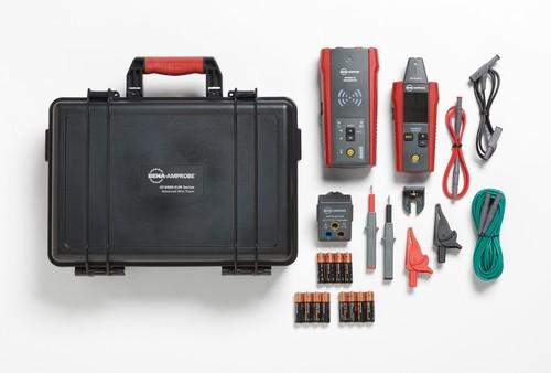 Beha-Amprobe Leitungssucher Kit AT-6020-EUR