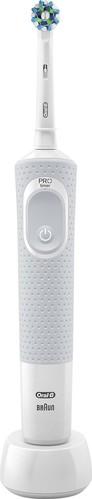 Procter&Gamble Braun Oral-B Zahnbürste Vitality100THaBoxWhi