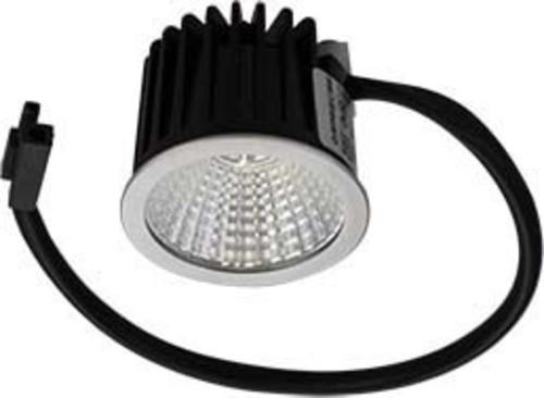 Brumberg Leuchten LED-Einsatz-MR16 350mA 40mm 3000K 12926003