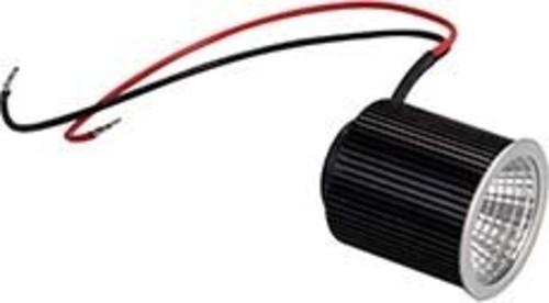 Brumberg Leuchten LED-Einsatz-MR16 350mA 3000K 12954003