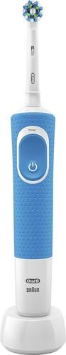 Procter&Gamble Braun Oral-B Zahnbürste Vitality100CLS bl