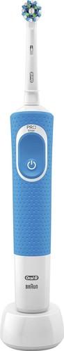 Procter&Gamble Braun Oral-B Zahnbürste Vitality100HanBox bl