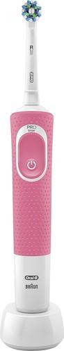 Procter&Gamble Braun Oral-B Zahnbürste Vitality100HanBox pi