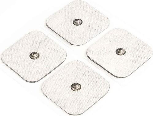 Beurer Elektroden-Set klein 45x45,8Stk 661.02