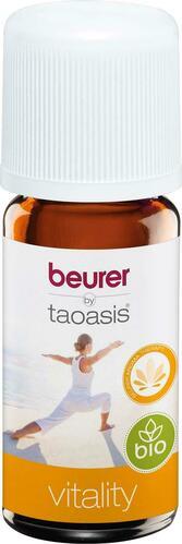 Beurer Aromaöl Vitality 681.30