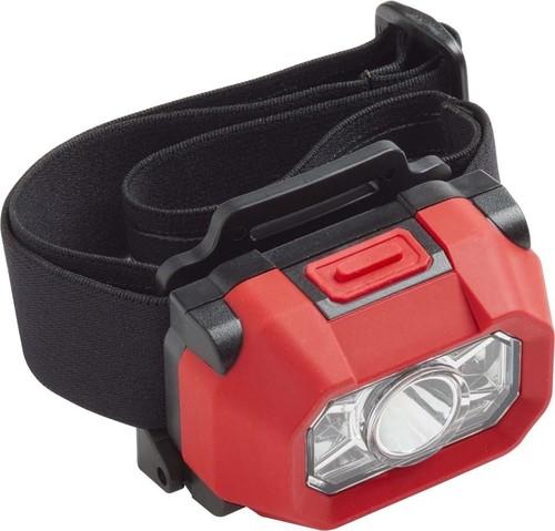 Fluke Stirnlampe 200 Lumen HL-200 EX