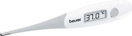 Beurer Fieberthermometer FT 13