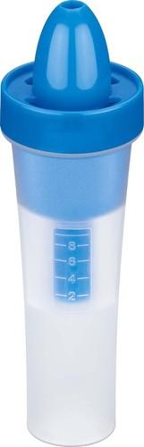 Beurer Zubehör f.Inhalator f.IHL26 IH 26 Nasendusche