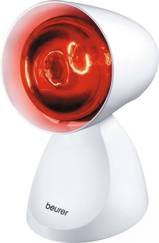 Beurer Infrarotlampe 5 Neigungspos.,100W IL 11