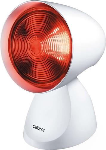 Beurer Infrarotlampe 5 Neigungspos.,150W IL 21