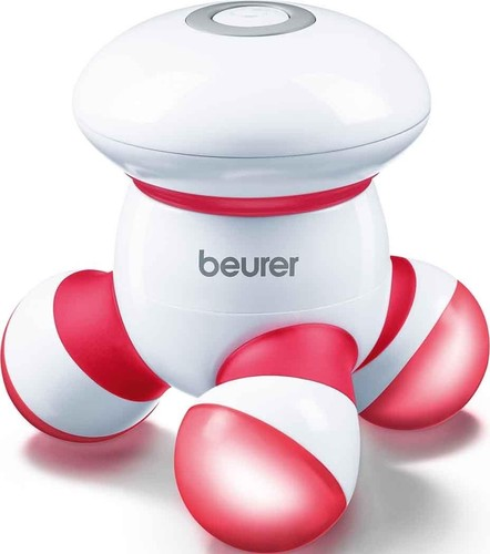 Beurer Mini-Massager Vibration MG 16 rt