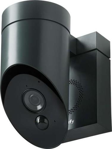 Somfy Outdoor-Kamera ant, smart.Funktion. 2401563