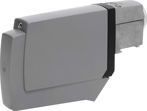 Astro Strobel Speisesystem Quattro-Digital SBX 584