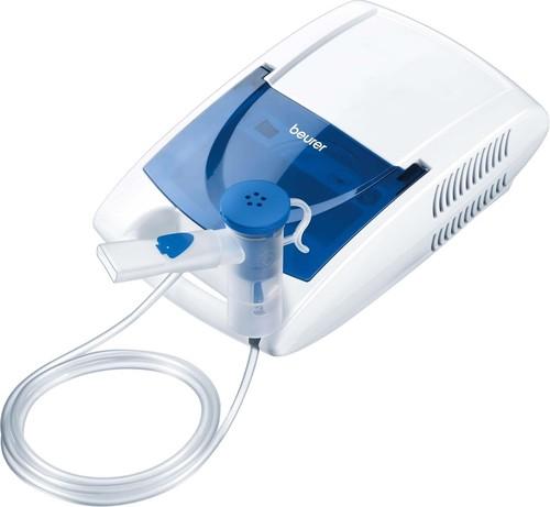 Beurer Inhalator Netzbetrieb IH 21