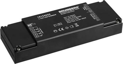 Brumberg Leuchten LED-Dimmer 4-Kanal 1-10V 18154000
