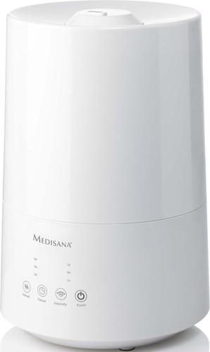 Medisana Luftbefeuchter Ultraschall AH 661
