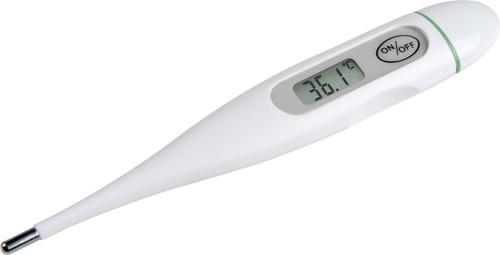 Medisana Fieberthermometer digital FTC