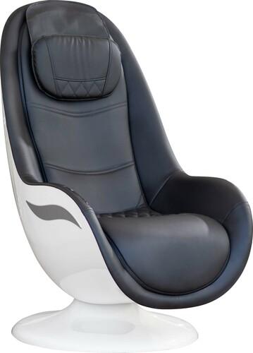 Medisana Massage Lounge Chair Shiatsu,Klopf,Roll.. RS 650