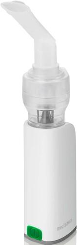 Medisana Inhalator IN 530