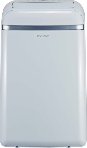 comfee Mobil-Klimagerät MPD1-12CRN7 10000635