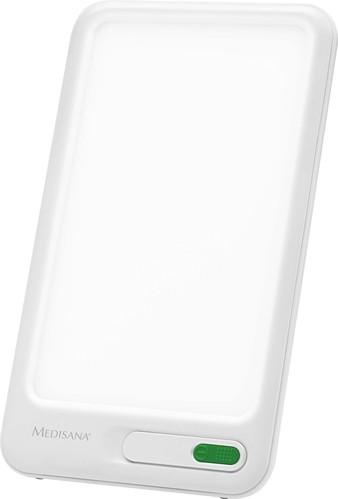 Medisana Tageslichtlampe LT 460