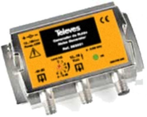 Televes Rauschgenerator 5 - 3000MHz 80dBuV RG3000