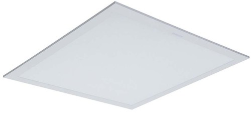 Philips Lighting LED-Panel M625 4000K RC066B LED #36558999