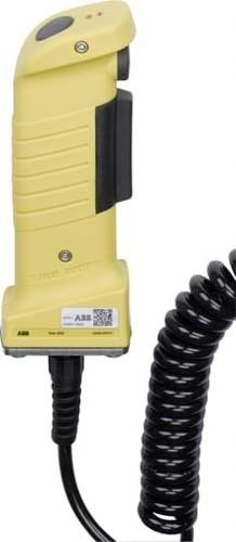 ABB Stotz S&J LED-Zustimmschalter 3-Stell. JSD-HD4-010200