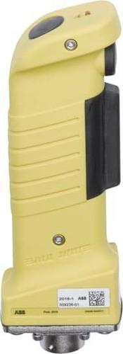ABB Stotz S&J LED-Zustimmschalter 3-Stell. JSD-HD4-030806