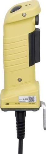 ABB Stotz S&J LED-Zustimmschalter 3-Stell. JSD-HD4-220E06
