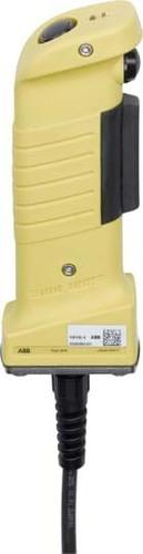 ABB Stotz S&J LED-Zustimmschalter 3-Stell. JSD-HD4-310600