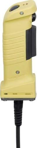 ABB Stotz S&J LED-Zustimmschalter 3-Stell. JSD-HD4-310606