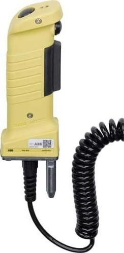 ABB Stotz S&J LED-Zustimmschalter 3-Stell. JSD-HD4-311100