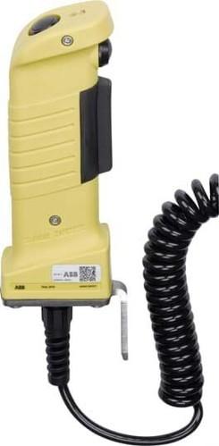 ABB Stotz S&J LED-Zustimmschalter 3-Stell. JSD-HD4-320100