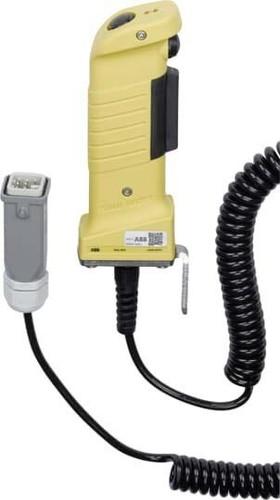 ABB Stotz S&J LED-Zustimmschalter 3-Stell. JSD-HD4-320136