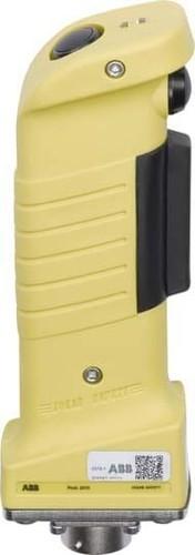 ABB Stotz S&J LED-Zustimmschalter 3-Stell. JSD-HD4-330800