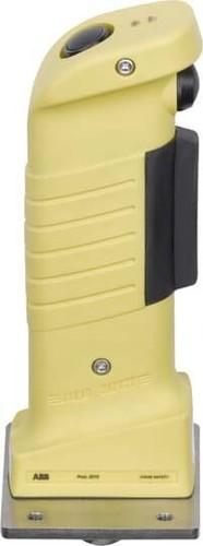 ABB Stotz S&J LED-Zustimmschalter 3-Stell. JSD-HD4-3A0806