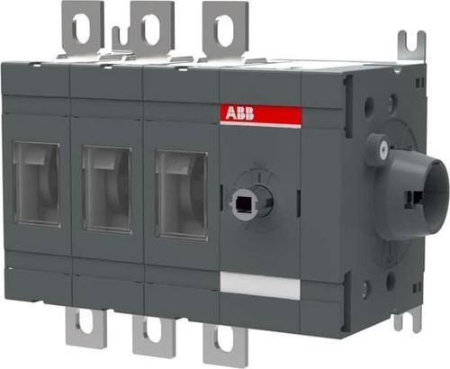 ABB Stotz S&J Spule 230-240V 40-400HZ KH210